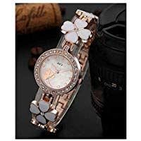 Ladies Watches Online, Wearable Device, Bracelet Watch, Bling, Lady, Bracelets, Stuff To Buy, Accessories, Jewel