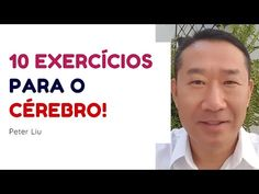 Dr Web, Do Video, Pilates, Diabetes, Anti Aging, Medicine, Youtube, Videos, Health