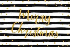 Es ist schön, den Augen dessen zu begegnen, dem man soeben etwas geschenkt hat  ( Jean de la Bruyere)   In diesem Sinne habt friedvolle schöne Weihnachtstage. Genießt die Zeit, wo immer Ihr auch seid.  Alles Liebe  Eure Stephanie   #Familie #Heiligabend #Weihnachten