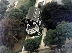 440amityville.jpg- haunted