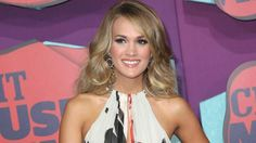 CARRIE UNDERWOOD'S FIRST POST-BABY TV PERFORMANCE IS SET! #CMT #CMTMusicAwards #CarrieUnderwood