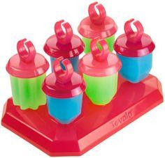 Tovolo Freezer Jewel Pop Molds, Set of 6 by Tovolo, http://www.amazon.com/dp/B001WAKDMW/ref=cm_sw_r_pi_dp_yBZerb0MPHE3G