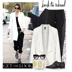 Back toschool andschool outfit ideas for 2017 (63)