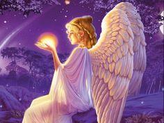 White Owl: miłość cz. 2 / l'amore puro