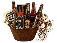 Beer Gifts for all occasions, Gift Baskets, Monthly Clubs, Home Brew Kits, Pint Glasses. Birthday Gifts For Boyfriend, Boyfriend Gifts, Creative Gifts, Cool Gifts, Craft Gifts, Diy Gifts, Over The Hill Gifts, Fundraiser Baskets, Beer Bucket