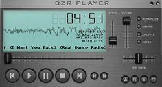 BZR Player, el reproductor de audio para Windows que más formatos soporta  http://www.genbeta.com/p/10268