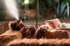 Watch Palm Springs 2020 Online Free HD