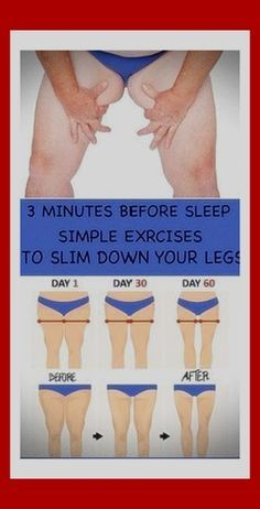 At Home Workout Plan, At Home Workouts, Weight Loss Detox, Lose Weight, Fitness Workout For Women, Thigh Exercises, How To Slim Down, Easy Workouts, Excercise