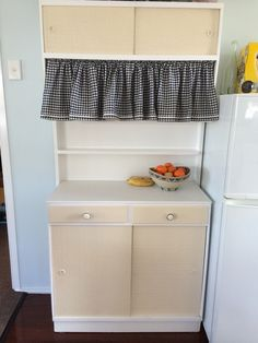 Chrome Door Handles  Tapered Retro Range  Retro Kitchens Enchanting Kitchen Knobs Inspiration