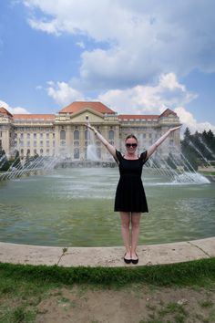 What to see in Debrecen, Hungary Danube River, Central Europe, Slovenia, Hungary, Romania, Budapest, National Parks, Adventure, City