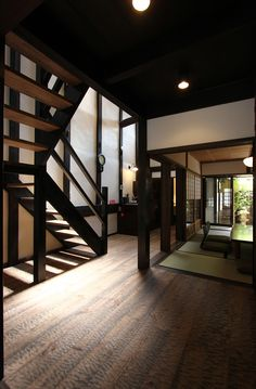 Japanese Home Architecture my dream house: assembly required (37 photos) | retirement, japan