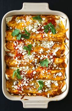 Climbing Grier Mountain moroccan spiced chicken enchiladas with harissa red sauce - Climbing Grier Mountain Moroccan Lamb Recipe, Moroccan Chicken Tagine Recipe, Mexican Dishes, Mexican Food Recipes, Ethnic Recipes, Moroccan Recipes, Moroccan Carrots, Tagine Recipes, Chicken Spices