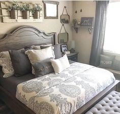 love the bed... going to have to find a way to make it. - ME TOO!! - HOW ABSOLUTELY GORGEOUS!! - LOVE THE DECOR AS WELL!! - LOOKS STUNNING!!⚜️ #BeddingIdeasMaster