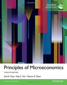 Free test bank for fundamental accounting principles 22nd edition by principles of microeconomics global edition 12th ed isbn 1292152699 9781292152691it is a pdf ebook only digital book only fandeluxe Image collections