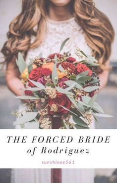 Stressed out trying to plan a wedding? Read these 5 reasons why you should elope or have a tiny wedding instead of a big one! Types Of People, We The People, Got Married, Getting Married, Werewolf Stories, Thanks For The Compliment, Destination Wedding, Wedding Planning, Colors And Emotions