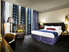 Hotel Chicago Downtown, Autograph Collection Chicago (IL), United States