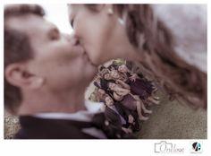 Mostruário | Galeria 1 | One Love Wedding Photography - GALERIA - Fotógrafo de Casamento RJ - Fotógrafo de Casamento RJ