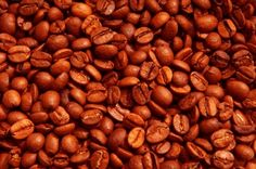 Coffee – benefits, negatives and some great facts about coffee