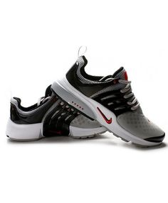 super popular 34fca 9388e It fits perfectly with a little room to spare,Nike Air Presto itself is  very comfortable with good arch support.