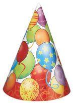 Balonowa impreza?
