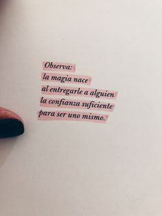 Poetry quotes - Solo cuida que te no te la robe Motivacional Quotes, Poetry Quotes, Book Quotes, Words Quotes, Sayings, More Than Words, Some Words, Inspirational Phrases, Love Phrases