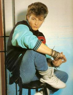 Morten Harket - a-ha Aha Band, How Can I Sleep, Back To The 80's, 80s Aesthetic, Love Affair, Perfect Man, 80s Fashion, Sexy Ass, Cool Bands