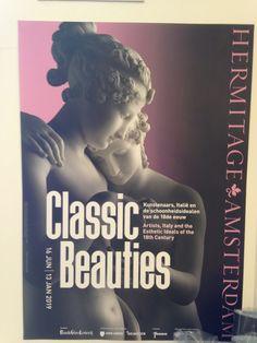 Classic Beauties 2018-06