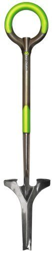 Radius Garden 205 PRO Ergonomic Stainless Steel Weeder by Radius Garden, http://www.amazon.com/dp/B000QUYVRW/ref=cm_sw_r_pi_dp_tpZrrb1JE86SV