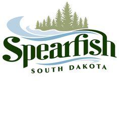 Visit Spearfish http://pinterest.com/visitspearfish/