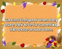 Cancer zodiac sign, astrology and horoscope star sign meanings with many astrological pictures and descriptions. Free Daily Horoscope. http://www.free-horoscope-today.com/free-cancer-daily-horoscope.html