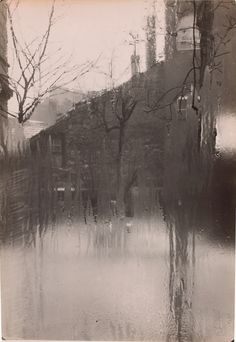 "Entitled ""The Intimate World of Josef Sudek"", this exhibition is the first of this scale to revisit the life and work of Josef Sudek (Kolin, 1896 – Prague…"