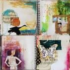 art journaling - Google Search