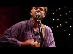 ▶ The Head and The Heart - Fire/Fear (Live on KEXP) - YouTube