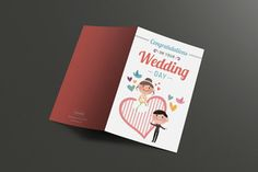 Jaz Greeting Card Template Designs.net #Card #Template #GreetingCard #GraphicDesign #DesignsNet #Marketplace #Launch