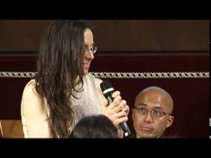"▶ Barcelona Educators Retreat: Dharma Talk 11.05.2014 - YouTube | Dharma talk by Thay for the Educators Retreat at University of Barcelona: ""Happy Teachers Will Change The World""."