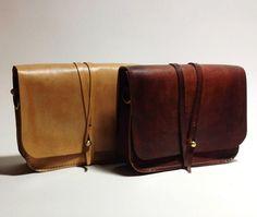 Tamaworkshop shoulder bag