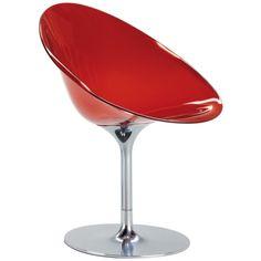 Kartell Eros Chair