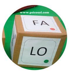 image Soccer Ball, Preschool Activities, Montessori, Education, Professor, Gisele, Pasta, English, Kids Learning Activities