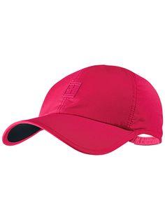 Nike Men's Summer Court Tennis Hat