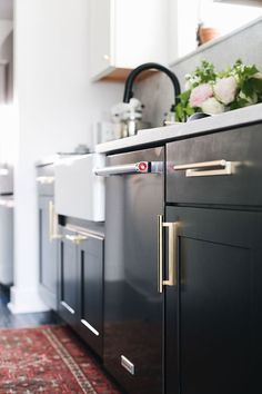 47 Best Stainless Liances Images
