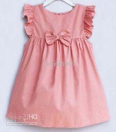 iChinaMall | Wholesale,Children,Dresses - Buy Wholesale,Children ...