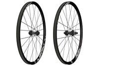 SRAM presenta las nuevas ruedas ROAM 50