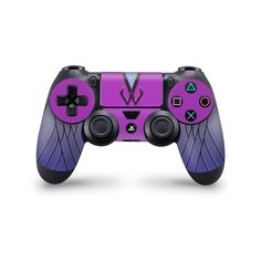 High quality custom products, shop from a large range of our unique design premium skins, apparel and more. Kawaii Accessories, Gaming Accessories, Control Ps4, Overwatch Xbox, Consoles, Playboy Logo, Nintendo, Game Room Decor, Widowmaker