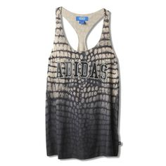 #adidasOriginals NYC PRINTE TANK #Women   E-shop CRISH.CZ