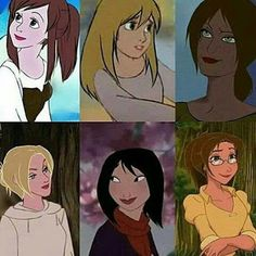 Which cartoon is the ymir edit from?