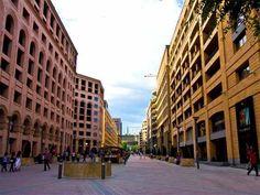 Erevan, Armênia