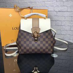 b16a0d6710ba Лучших изображений доски «LV»  240 в 2019 г.   Couture bags ...