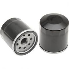 INDIAN OIL FILTER - LCS Motorparts