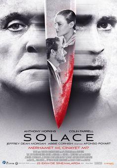 Solace (2015) - IMDb