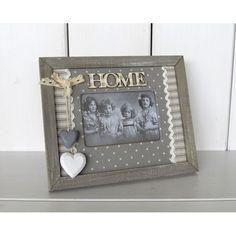 Dřevěný fotorámeček home se srdíčky Frame, Home Decor, Picture Frame, Decoration Home, Room Decor, Frames, Home Interior Design, Home Decoration, Interior Design